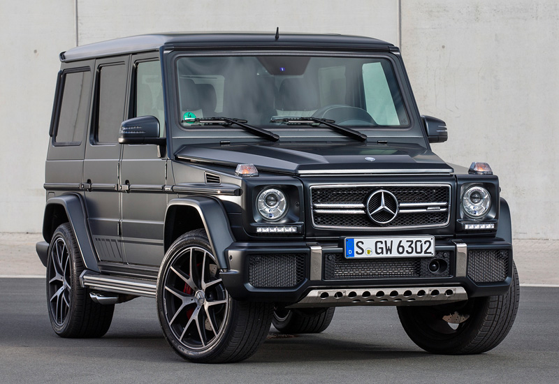 2016 mercedes amg g 63 edition 463 specifications photo. Black Bedroom Furniture Sets. Home Design Ideas