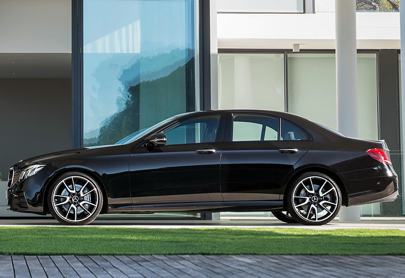 New mercedes benz in oakland new 2017 2018 pre owned for Mercedes benz san francisco service