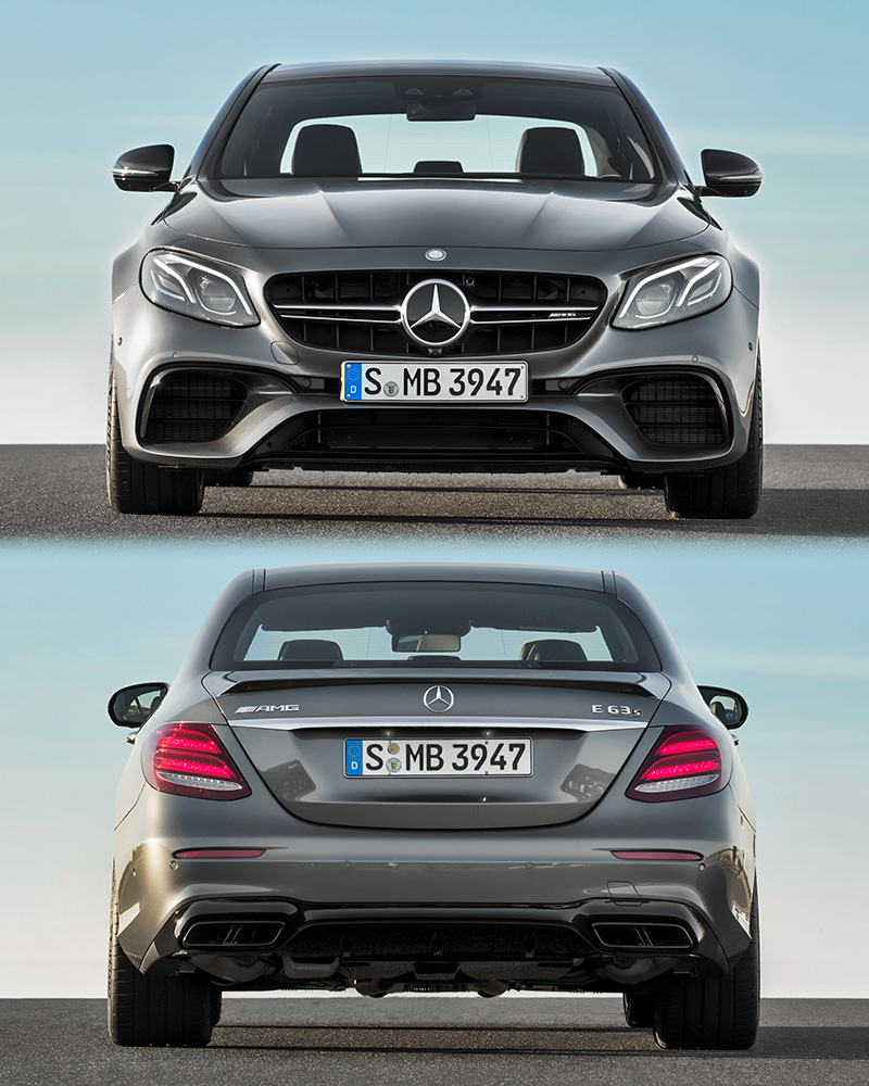 2017 mercedes amg e 63 s 4matic w213 specifications photo price information rating. Black Bedroom Furniture Sets. Home Design Ideas