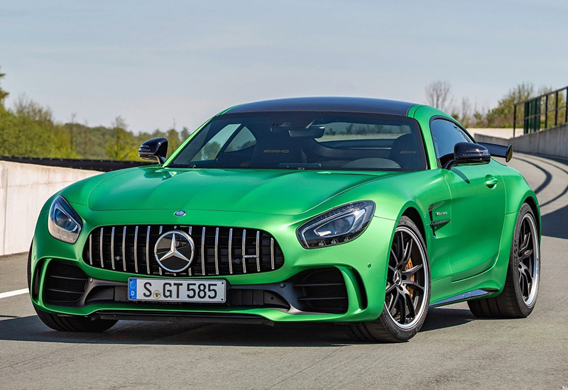 2017 mercedes amg gt r specifications photo price information rating. Black Bedroom Furniture Sets. Home Design Ideas