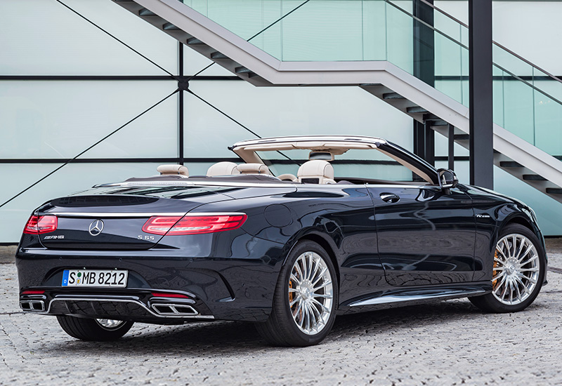 2017 mercedes amg s 65 cabriolet specifications photo price rh topcarrating com