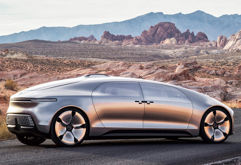 2015 mercedes benz f 015 luxury in motion specifications for Mercedes benz highest price