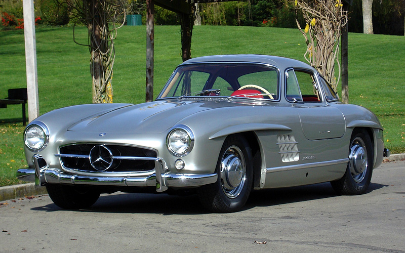 1954 mercedes benz 300 sl gullwing specifications photo for 1954 mercedes benz 300sl