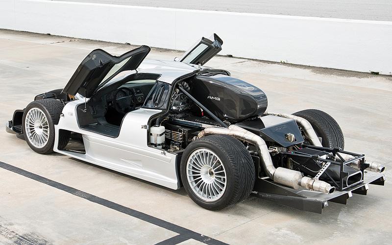 1998-mercedes-benz-clk-gtr-amg-coupe-4.jpg