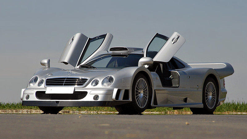 Mercedes Benz Clk Gtr Super Sport additionally Dashboard 50855557 additionally Mercedes Benz CLK GTR Coupe 4 as well 172349678133 besides 2006 Mercedes Benz Clk Class Clk500 2dr Coupe Pictures T22690 pi36058851. on 1998 clk coupe