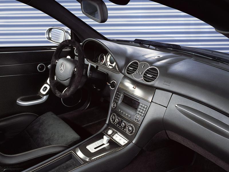 Mercedes Benz Cl55 Amg 2000 likewise Wallpaper 11 besides W211 E55 Amg Tuning likewise Heilung Durch Tuning Tieferlegungs Therapie Am E55 Amg T Modell Man Sagt Er Habe Magische Saefte Mercedes S210 E55 moreover 23. on mercedes benz clk 55 amg