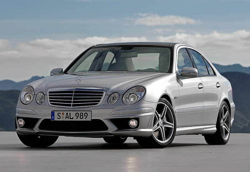 mercedes benz 220 pictures posters news and videos on your pursuit hobbies interests and. Black Bedroom Furniture Sets. Home Design Ideas