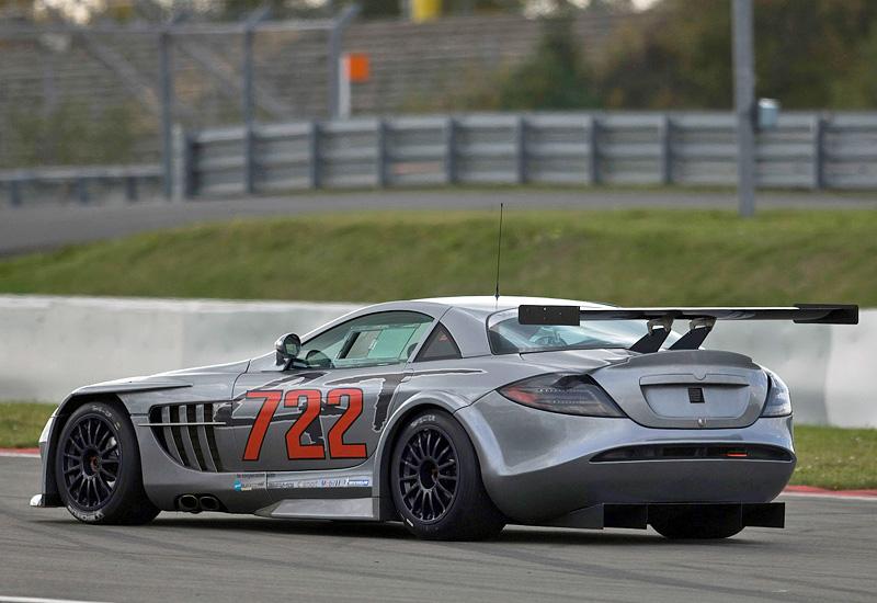 2007 mercedes benz slr mclaren 722 gt specifications for Mercedes benz slr price