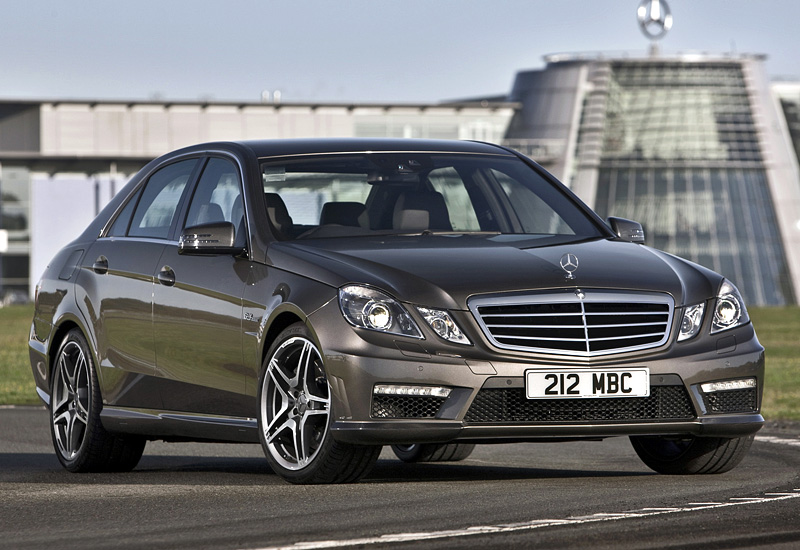 2010 mercedes benz e 63 amg specifications photo price for Mercedes benz e350 amg 2010