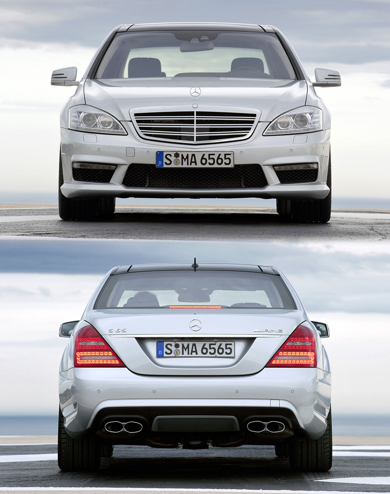 2009 mercedes benz s 65 amg w221 specifications photo for Mercedes benz amg 65 price