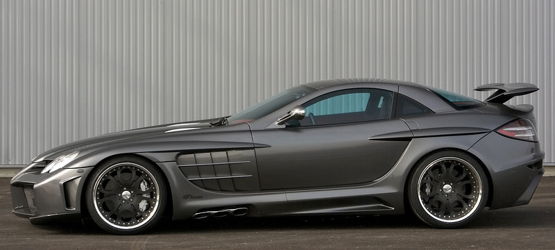 2009 Mercedes Benz Slr Mclaren Fab Design Desire Specifications Photo Price Information Rating