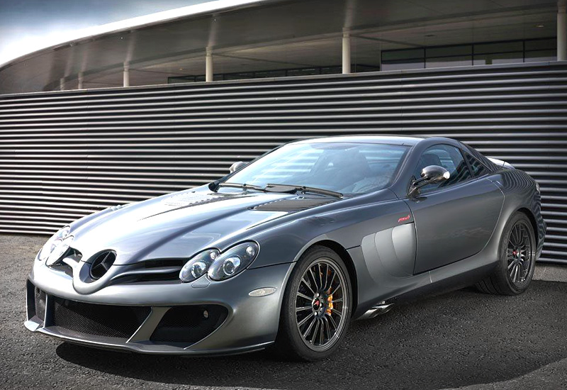 2010 mercedes benz slr mclaren edition specifications for Mercedes benz slr price