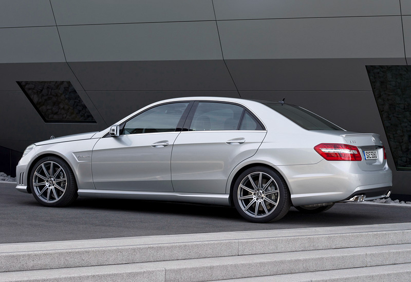 2012 mercedes benz e 63 amg specifications photo price for 2012 mercedes benz e350 price