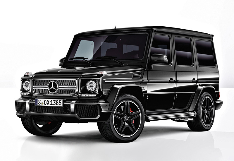 2012 mercedes benz g 65 amg specifications photo price for Mercedes benz g wagon 2012