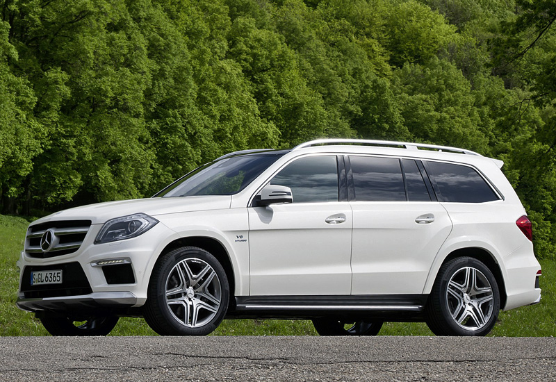 2012 mercedes benz gl 63 amg specifications photo for Mercedes benz gl550 price