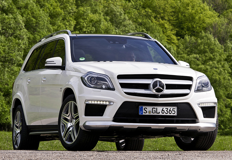 2012 mercedes benz gl 63 amg specifications photo price information rating. Black Bedroom Furniture Sets. Home Design Ideas