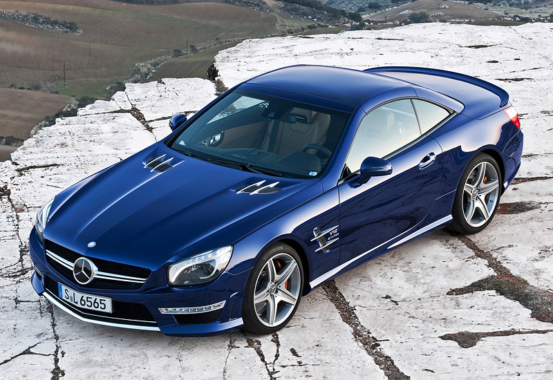 2012 mercedes benz sl 65 amg r231 specifications for Mercedes benz sl65 amg price