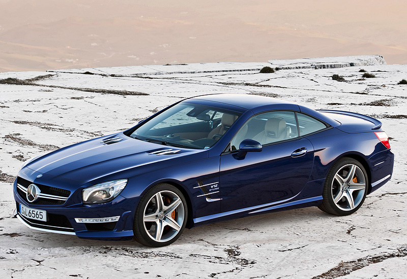 2012 mercedes benz sl 65 amg r231 specifications for Mercedes benz amg 65 price