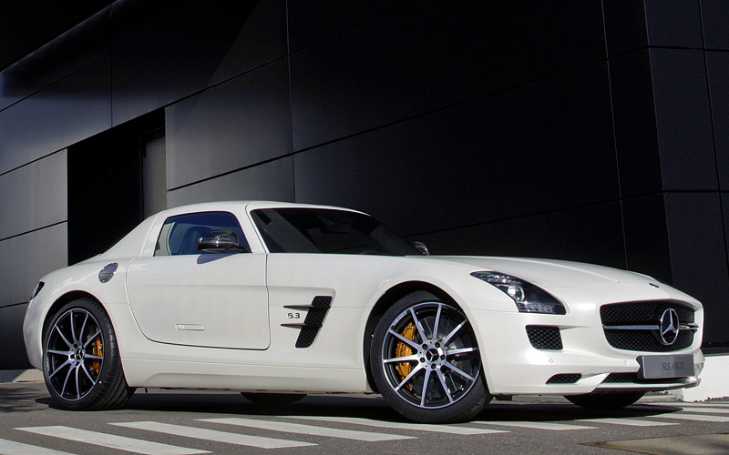 2012 mercedes benz sls amg gt specifications photo for 2012 mercedes benz sls amg
