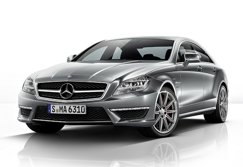 Mercedes new model 2013 images for New mercedes benz model