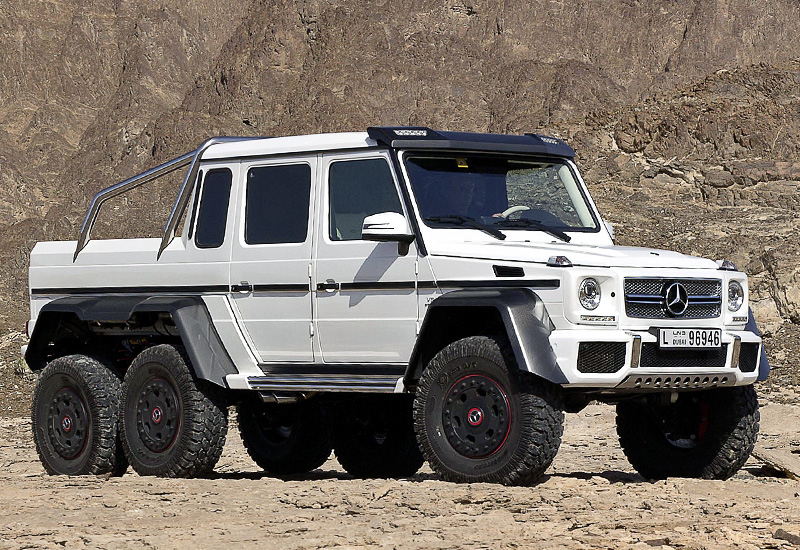 2013 mercedes benz g 63 amg 6x6 w463 specifications for Mercedes benz g 63 amg 6x6
