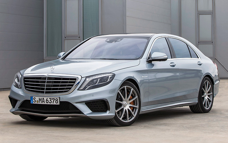 2013 mercedes benz s 63 amg 4matic v222 specifications for Mercedes benz reliability ratings