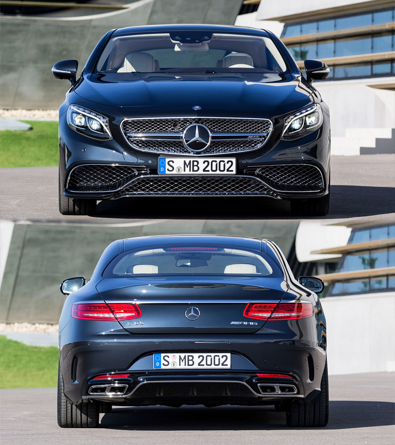 2014 mercedes benz s 65 amg coupe c217 specifications for Mercedes benz amg 65 price