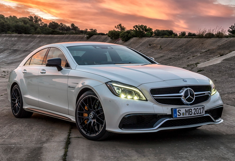 C63 amg 4matic autos post for Mercedes benz highest price