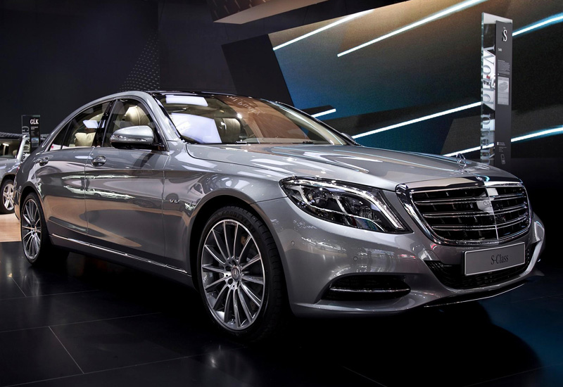 2015 mercedes benz s 600 v222 specifications photo for Mercedes benz s600 price