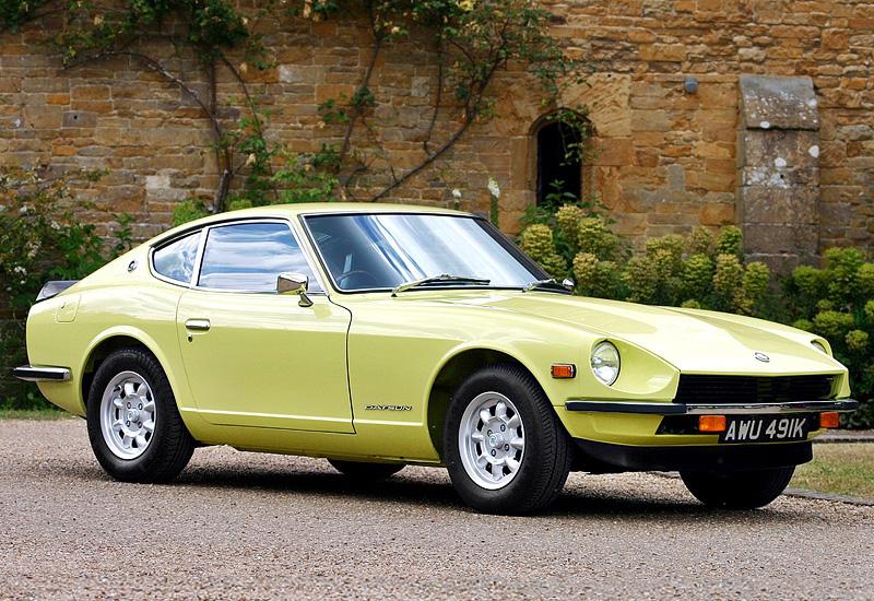 1969-nissan-fairlady-240z-datsun-s30.jpg