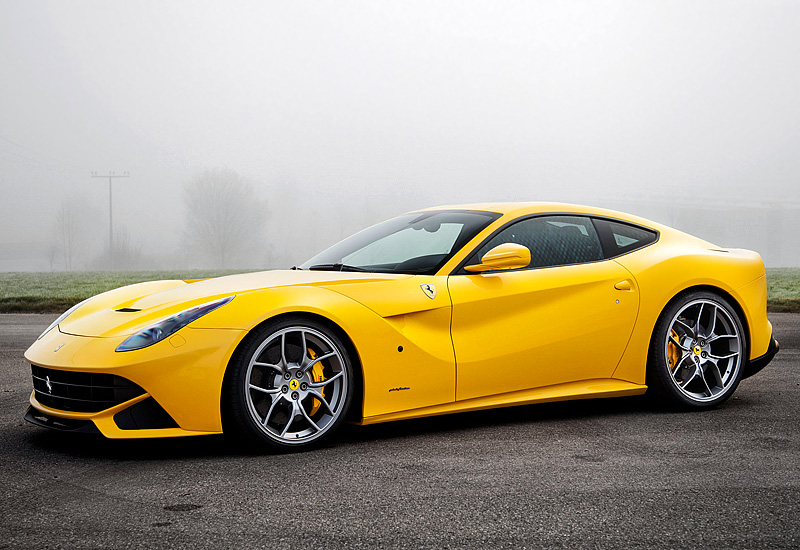 2013 ferrari f12 berlinetta novitec rosso specifications photo price information rating. Black Bedroom Furniture Sets. Home Design Ideas