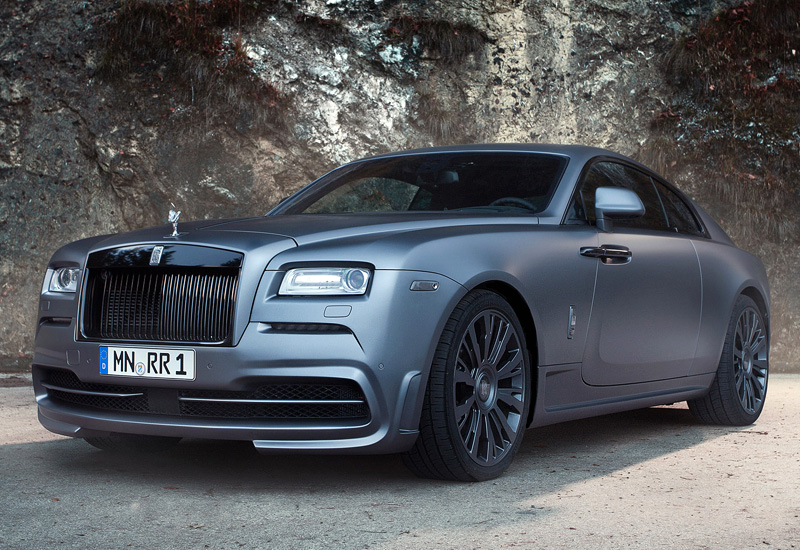 2014 rolls royce wraith novitec spofec specifications photo price information rating. Black Bedroom Furniture Sets. Home Design Ideas
