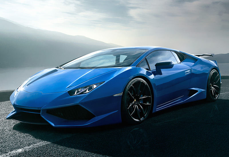 2015 lamborghini huracan novitec torado n largo specifications photo price information rating. Black Bedroom Furniture Sets. Home Design Ideas