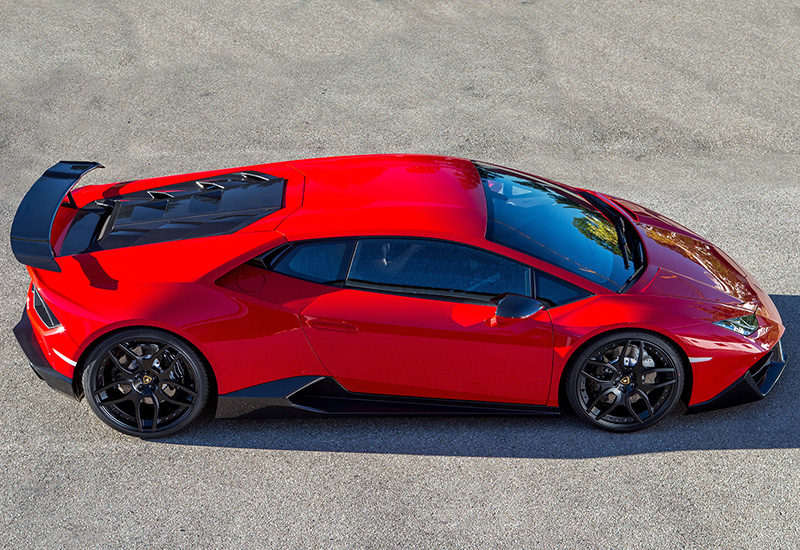 2016 lamborghini huracan lp580 2 coupe novitec torado specifications photo price. Black Bedroom Furniture Sets. Home Design Ideas