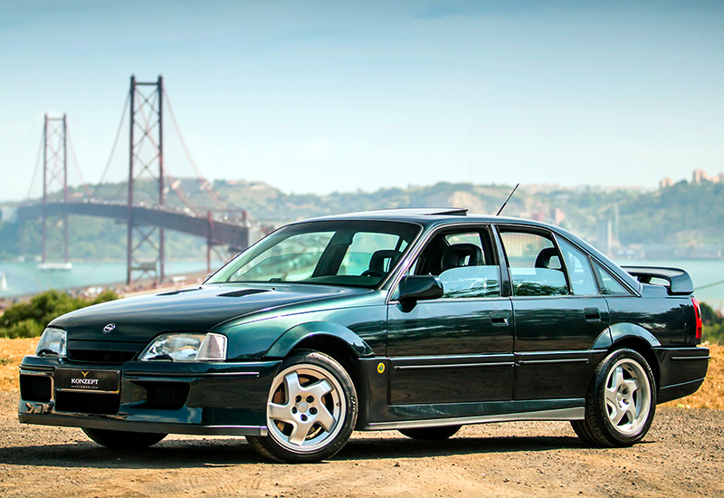 1990 opel omega lotus specifications photo price. Black Bedroom Furniture Sets. Home Design Ideas