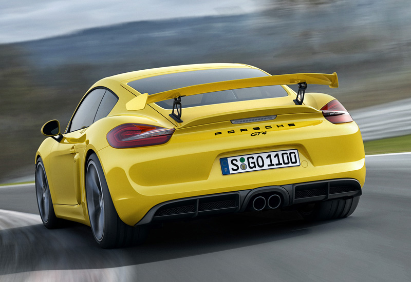 2015 porsche cayman gt4 specifications photo price information rating. Black Bedroom Furniture Sets. Home Design Ideas