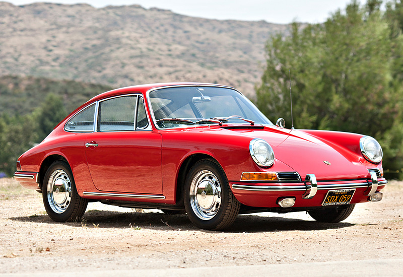 1964 porsche 911 2 0 coupe 901 specifications photo price