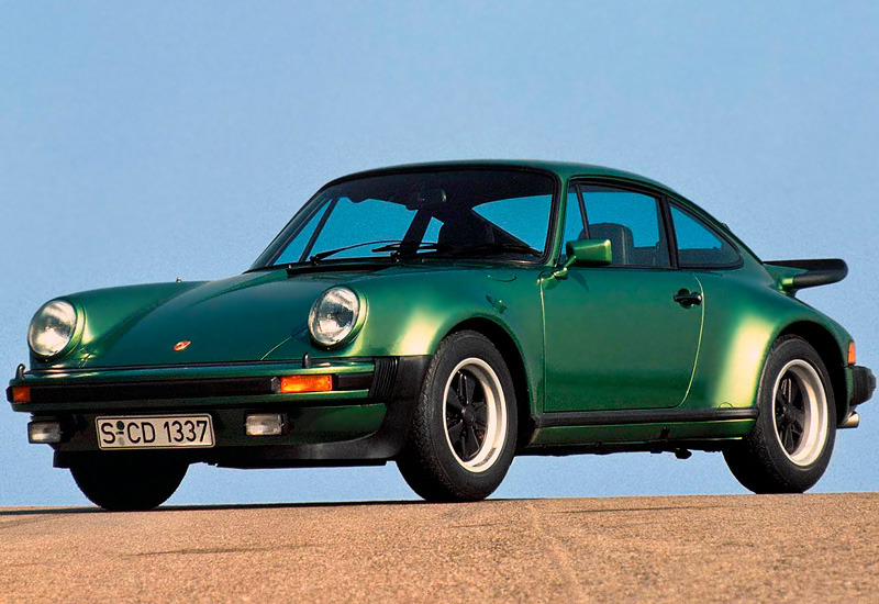 1975 porsche 911 turbo 3 0 coupe 930 specifications. Black Bedroom Furniture Sets. Home Design Ideas