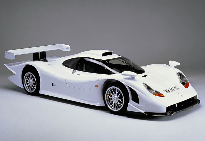 1998 porsche 911 gt1 996 road car specifications photo price informati. Black Bedroom Furniture Sets. Home Design Ideas