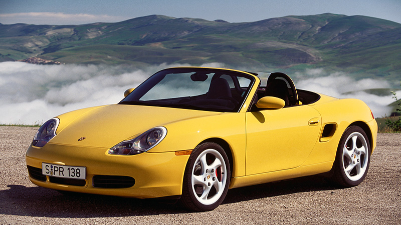 1999 porsche boxster s 986 specifications photo price information rating. Black Bedroom Furniture Sets. Home Design Ideas