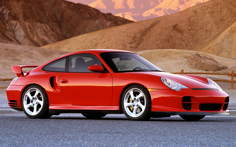 2001 porsche 911 gt2 996 specifications photo price information rating. Black Bedroom Furniture Sets. Home Design Ideas