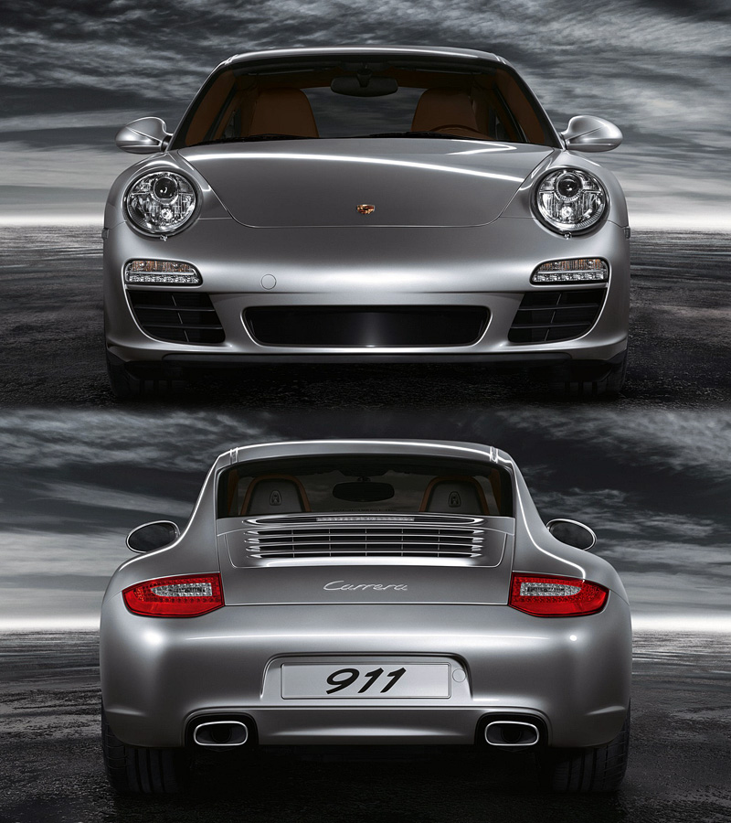 2008 porsche 911 carrera 4 997 related infomation. Black Bedroom Furniture Sets. Home Design Ideas