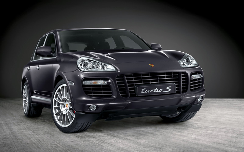 porsche cayenne turbo   specifications photo price information rating