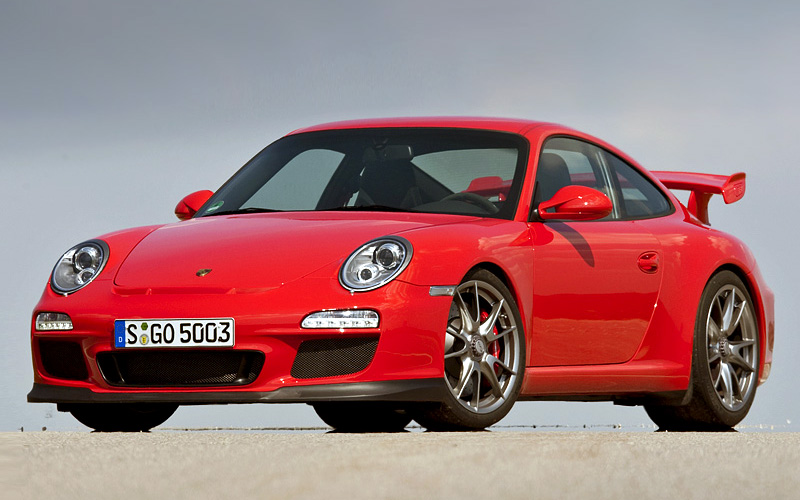 2009 porsche 911 gt3 997 specifications photo price. Black Bedroom Furniture Sets. Home Design Ideas
