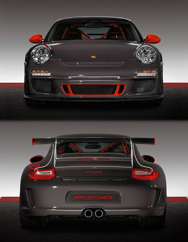 2009 porsche 911 gt3 rs 997 specifications photo. Black Bedroom Furniture Sets. Home Design Ideas
