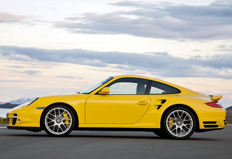 2009 porsche 911 turbo 997 specifications photo. Black Bedroom Furniture Sets. Home Design Ideas
