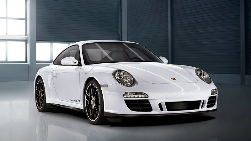 2010 porsche 911 carrera gts coupe 997 specifications photo price information rating. Black Bedroom Furniture Sets. Home Design Ideas