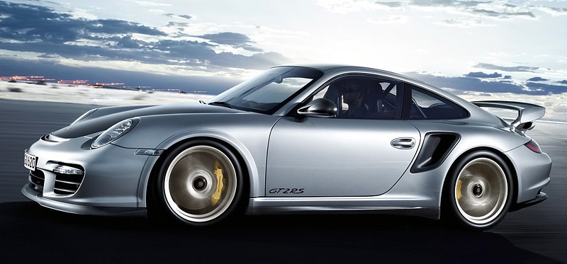 2010 porsche 911 gt2 rs 997 specifications photo. Black Bedroom Furniture Sets. Home Design Ideas