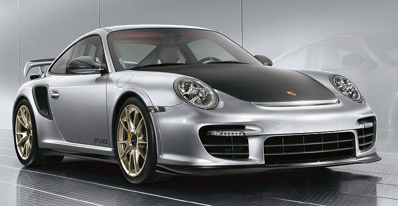 2010 porsche 911 gt2 rs specifications photo price information rating. Black Bedroom Furniture Sets. Home Design Ideas