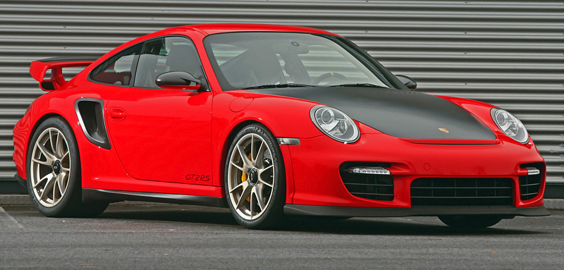 2010 porsche 911 gt2 rs wimmer rs specifications photo price information rating. Black Bedroom Furniture Sets. Home Design Ideas